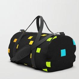 Digital Sounds Duffle Bag