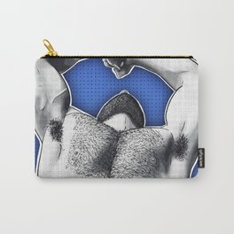 Stretch Carry-All Pouch