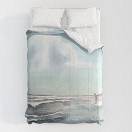 Solitude Comforters