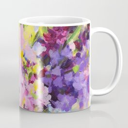 Beautiful Bouquet Coffee Mug