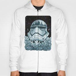 Stormtrooper Treehouse Hoody
