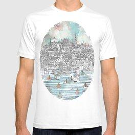 Opal T-shirt