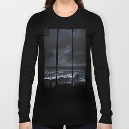 I´m fading Long Sleeve T-shirt