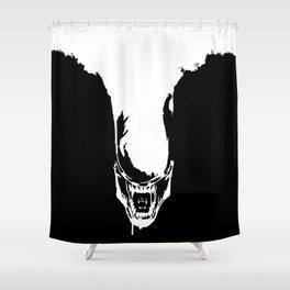 Exist Shower Curtain