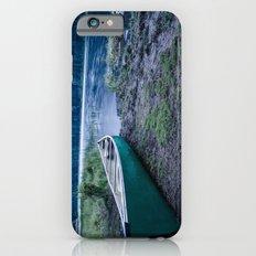 Launch iPhone 6s Slim Case