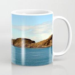 Slice of heaven Coffee Mug