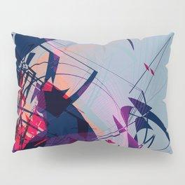 121717 Pillow Sham
