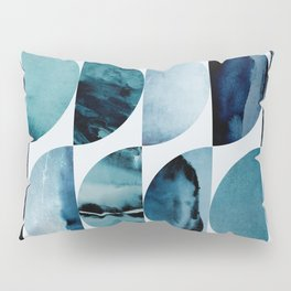 Graphic 40 X Pillow Sham