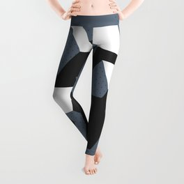 The Impossible Leggings