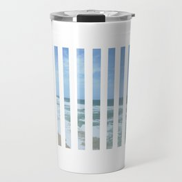 Up Up Up Travel Mug
