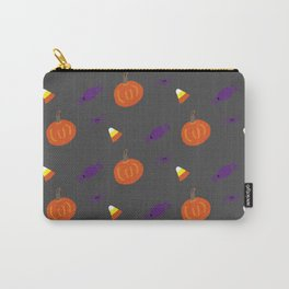 Print 113 - Halloween Carry-All Pouch