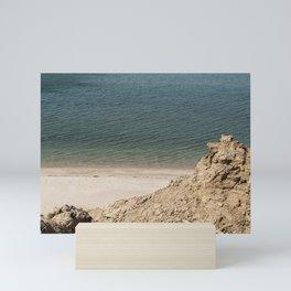 Dune2 Mini Art Print