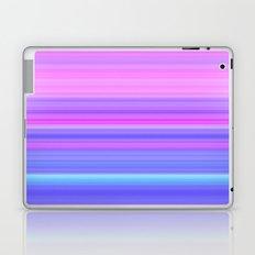 Soft Unicorn Laptop & iPad Skin