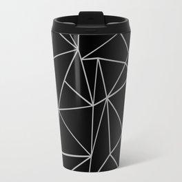 Fracture Travel Mug