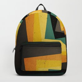 Coherence 5 Backpack