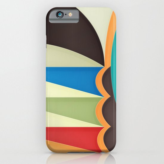 No Ending iPhone & iPod Case