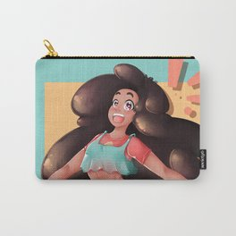 Stevonnie Carry-All Pouch