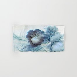 The Dreamer Hand & Bath Towel