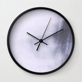 Tapes C Wall Clock
