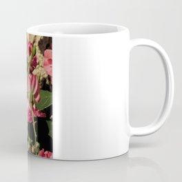 Light Pink Coffee Mug