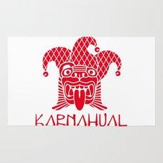 Karnahual Rug