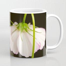 Sensation Cosmos Coffee Mug