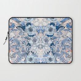 Make Me Blush Laptop Sleeve
