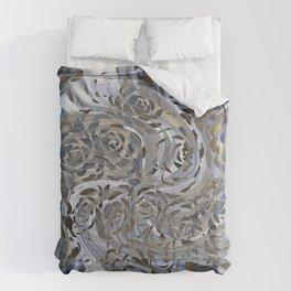 Twister Comforters
