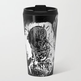 Vampig Travel Mug