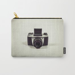 Photography / Fotografie Carry-All Pouch