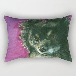 Spencer Rectangular Pillow