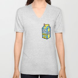 Lyrical Lemonade Unisex V-Neck