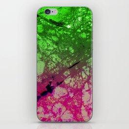 M037 -  iPhone Skin