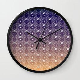 Chil Wall Clock