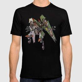 JetHead Warhawk T-shirt