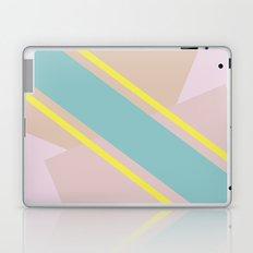 zesty Laptop & iPad Skin