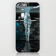 Music 1 iPhone 6s Slim Case