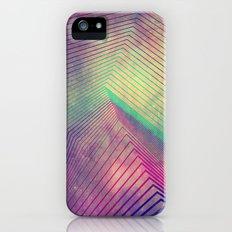 lyyn tyym Slim Case iPhone (5, 5s)