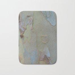 Sycamore Bark - Natural Texture Series Bath Mat