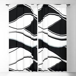 pattern 97 Blackout Curtain