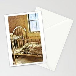 Yesterday's Child Stationery Cards
