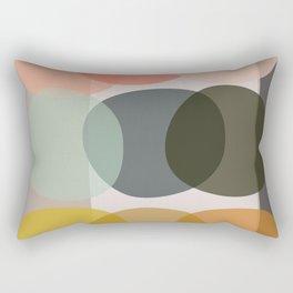 color game Rectangular Pillow