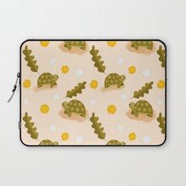 Dandy Tort Laptop Sleeve