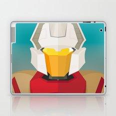 Chromedome MTMTE Laptop & iPad Skin