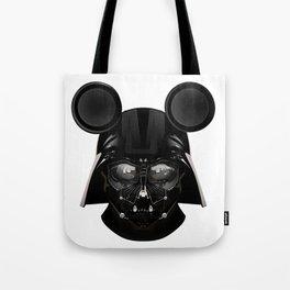 Evil Empire Tote Bag