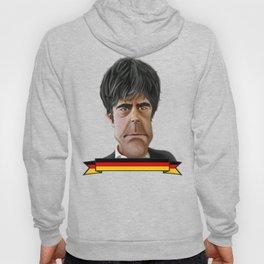 Joachim Löw World Cup 2014 Hoody