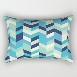 Azura Rectangular Pillow