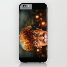 Hello Halloween ! Slim Case iPhone 6s