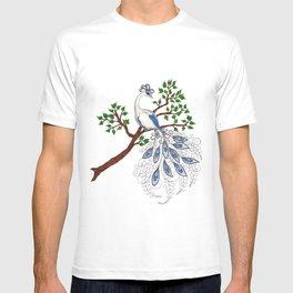 The Moonlark T-shirt