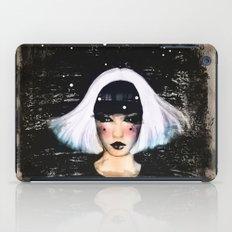 Giedi iPad Case